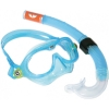 Aqua Lung Kinder Maske & Schnorchel Set- Reef Dx + Air Dx