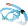 Aqua Lung Kinder Maske & Schnorchel Set- Reef Dx + Air Dx